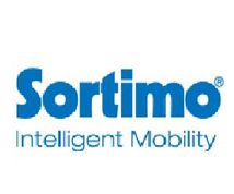 Sortimo Intelligent Mobility logo